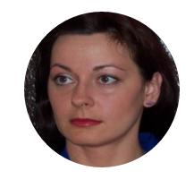 joanna kazmierczak