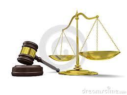 Porady prawne elementem pracy prawnika