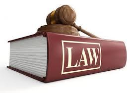 law kodeks