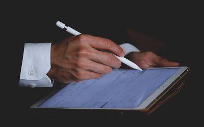 Na co zwrócić uwagę przy szukaniu adwokata?