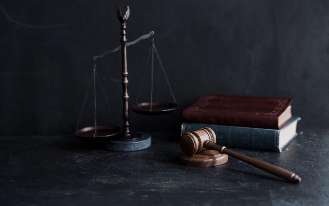 Adwokat Radom sprawy karne