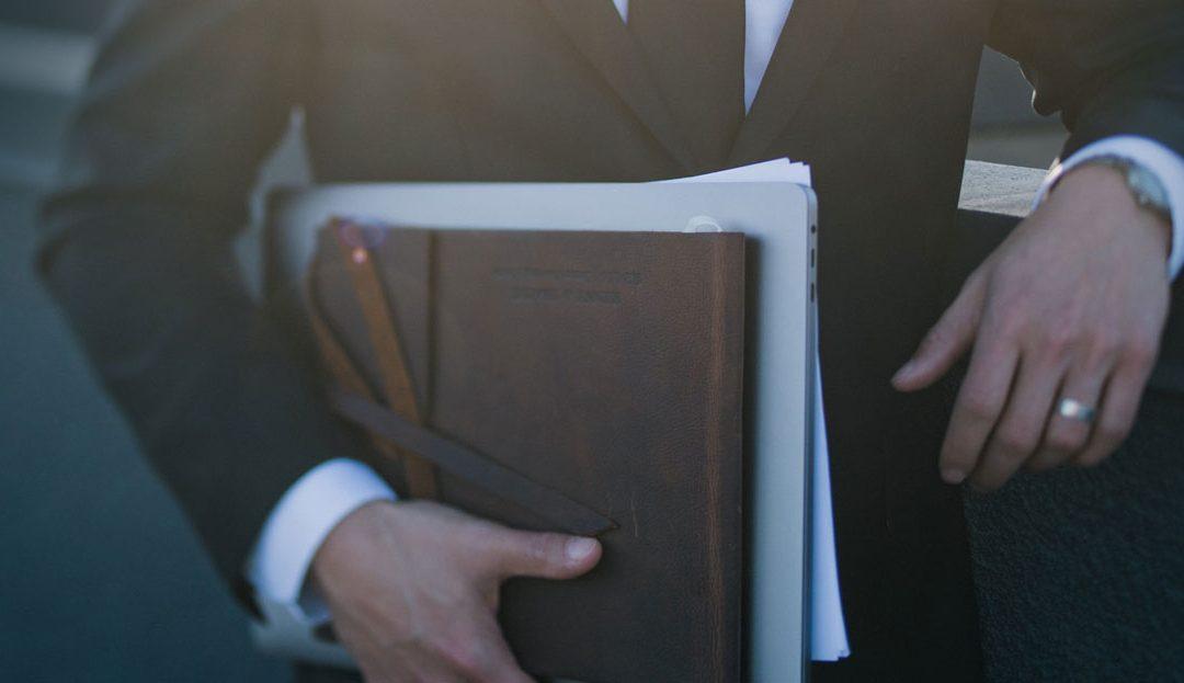 Adwokat Radom alimenty rozwód